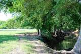 000 County Road 578 - Photo 26