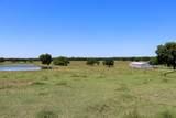 000 County Road 578 - Photo 29