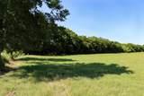 000 County Road 578 - Photo 5
