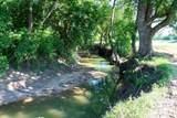 000 County Road 578 - Photo 8