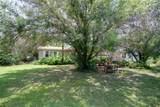 2181 Doe Branch Road - Photo 6