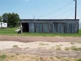 8268 Texas Avenue - Photo 10