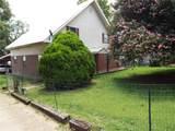 8268 Texas Avenue - Photo 2