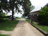 8268 Texas Avenue - Photo 4