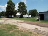 8268 Texas Avenue - Photo 8