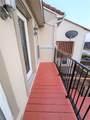 4018 Mediterranean Street - Photo 27