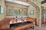 328 Tipps Road - Photo 10