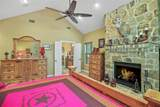 328 Tipps Road - Photo 15