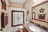 328 Tipps Road - Photo 20