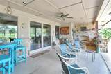 328 Tipps Road - Photo 23