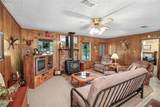 328 Tipps Road - Photo 30