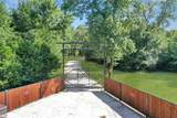 328 Tipps Road - Photo 40