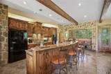 328 Tipps Road - Photo 8