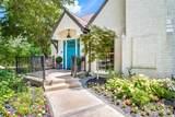 6058 Kenwood Avenue - Photo 3