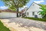 6058 Kenwood Avenue - Photo 39