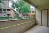 3407 Monticello Park Place - Photo 16