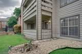 3407 Monticello Park Place - Photo 20