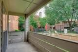3407 Monticello Park Place - Photo 21