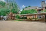 3407 Monticello Park Place - Photo 23