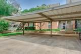 3407 Monticello Park Place - Photo 24