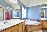 8102 Linda Vista - Photo 20