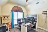 8102 Linda Vista - Photo 6