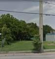 1605 Singleton Boulevard - Photo 1