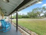 700 Young Bend Road - Photo 7