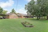 209 County Road 4215 - Photo 6
