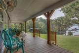 1800 Lakeview Drive - Photo 23