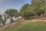 1800 Lakeview Drive - Photo 25