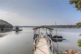 1800 Lakeview Drive - Photo 31