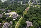 3201 Shore View Drive - Photo 40