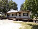 1104 County Road 3110 - Photo 2