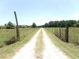 1104 County Road 3110 - Photo 5