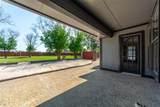 770 Meadowbrook Drive - Photo 28