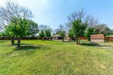 770 Meadowbrook Drive - Photo 32