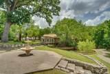 924 Red Oak Creek Drive - Photo 31