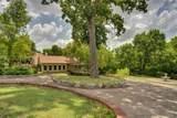 924 Red Oak Creek Drive - Photo 32