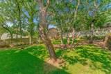 9 Woodlands Court - Photo 9