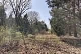 0 County Road 2813 - Photo 1