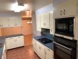 4625 Fern Avenue - Photo 10