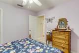 9402 Monticello Drive - Photo 10