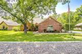 9402 Monticello Drive - Photo 3