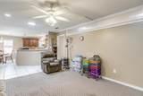 9402 Monticello Drive - Photo 30