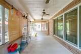 9402 Monticello Drive - Photo 38