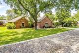 9402 Monticello Drive - Photo 4