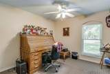 9402 Monticello Drive - Photo 6