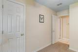 9402 Monticello Drive - Photo 8