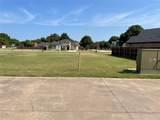 545 Chandler Court - Photo 1